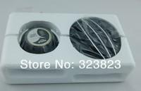 VO-1094B speaker car speaker set