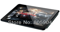 Freeshipping 10.1&quot;Pipo M3 3G Tablet PC RK3066 Dual Core 1.6GHz Built-in 3G IPS 1280*800 Android 4.1 Dual Camera 1G 16G HDMI BT