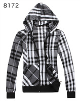 2013 new clothing Women's zipper hoodies winter cardigan jacket wear 100% pure Cotton hoody&sweats S M,L,XL