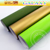 Free Shipping by fedex car Matte /Glossy Vinyl Wrap Car Sticker Film With Air Free bubbles Size:1.52m*5m/10m/15m/20m/30m