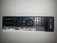 Remote Control for AZbox Bravissimo satellite receiver RC remote controller bravissimo ,free shipping post