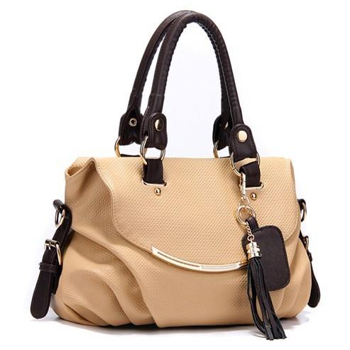 Promotion women handbag !desigual women messenger bags restore ancient ...
