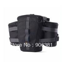 Original Lowepro Outback 100 Camera Bag Waistpack A07AAGA003