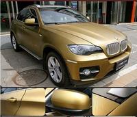 High Quality 3D Carbon Fiber 152*100CM ,Carbon Fiber Car Decoration Sticker,Many Color Option