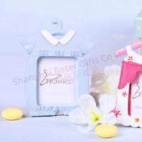 Baby Themed Photo Frame/Place Card Holder SZ044 wedding, event, party, birthday favor@http://shop72795737.taobao.com