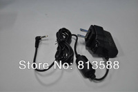 Switching Power Supply 5V 1A Output100-240Input 5W  Wall-mount Power Adapter AC Adapter Switch Power Battery Charger UL