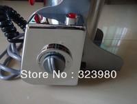250g pulverizing machine, swing grinder, portable herb grinder,corn grinder, good quality