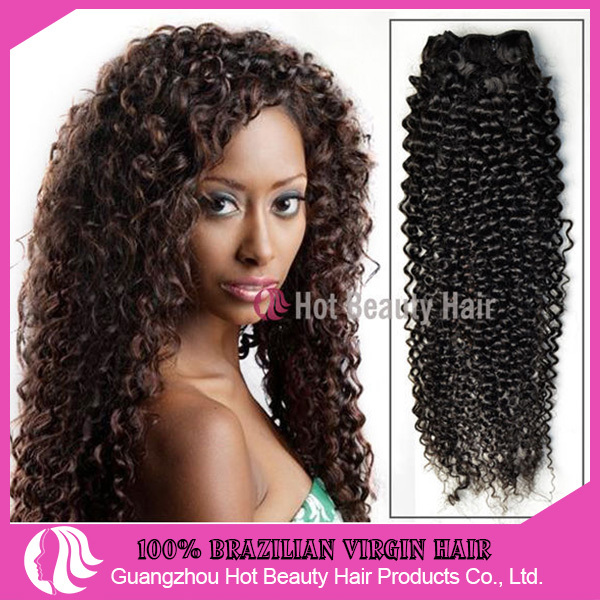 best-quality-Grade-AAAA-brazilian-kinky-curly-hair-Virgin-Remy-Hair