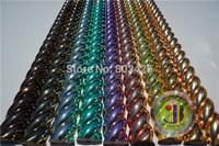 [JETYOUNG] Spray chrome plating Formula-Solution -Chrome Plating Factory