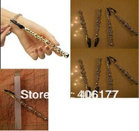 200pcs Bracelet helper Buddy Free Shipping