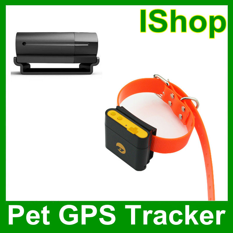 GSM/GPRS/GPS global tracker waterproof IPX6 + sos button+ tracking on mobile sms position with google map link(China (Mainland))