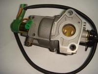 139F,190F,GX340,GX390 gasoline machine carburetor