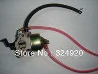 15D water pump carburetor,152F pump  carburetor