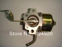110, EY110 gasoline machine carburetor