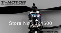 Discount Radio Remote Control Tiger AT2826 KV900 High Efficiency Brushless Motors Kit For Sale RC Airplane Parts Accessory Plane