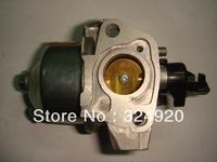 1P68 carburetor, Honda GXV120, GXV160 carburetor