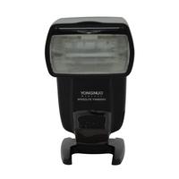 Yongnuo YN-565EX II for Canon, YN565EX YN-565 EX ETTL E-TTL Flash Speedlight/Speedlite 450D 500D 550D 600D 1000D 1100D