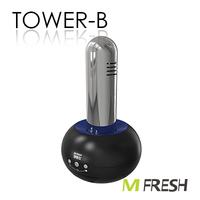 MFRESH Tower-B High-Energy Ionic Group 2pcs/lot + Free Shipping