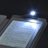 2шт Бесплатная Доставка Зажег Случае Для Amazon Kindle Touch Кожаный чехол (Черный/ Коричневый /Фиолетовый) Drop shippin