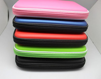 Free shipping, 9 inch tablet case speaker. multi color.