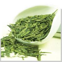 500g Dragon Well Chinese Longjing green tea the chinese green tea  Long jing the China green tea for man and women health care
