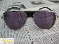 Original men sunglasses brand  designer sunglasses