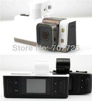 holiday sale New  HDMI Digital Camcorder Full HD 1080P Car Camera DVR Recorder GS2000N car dvr