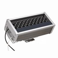 36 W high power led floodlight,IP65,waterproof,100V-256V/AC,White/Warm White/Red/Green/Blue LED flood light LFL-2-36P
