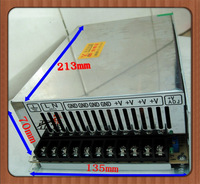 general power switch,48V/70V 800w  power switch, power supply