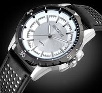 Luxury Brand New Women's Watch With Rhinestone Diamond Handmade Crystal Elegant Quartz Watches Free Shipping High Quality Steel