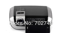 2012 new global best 2012 New smart projector 1080P micro 3d hd home led projector garantee for durability
