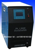 3000W 48v pure sine wave inverter High quality,low price! LCD display,with build-in charger for solar system,wind system