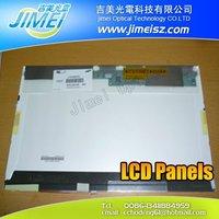For HP DV6 CQ60 CQ61 G60 for ASUS N61 N61V LTN160AT06 HSD160PHW1 16.0'' Laptop LED Screen