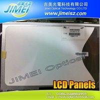 For Samsung 305V5A 550P5C NP-SF 510 New Grade A Laptop LED Display Screens LTN156AT19 LTN156AT18