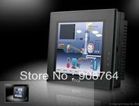 "Kinco103#  Kinco eView  MT4523T 10.4""  HMI  32bit  520Mhz Risc CPU"