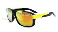 2014 NEWS STYLE 9 colors frame oculos de sol Arnette Men's Daze Square Cycling Sports Sunglasses