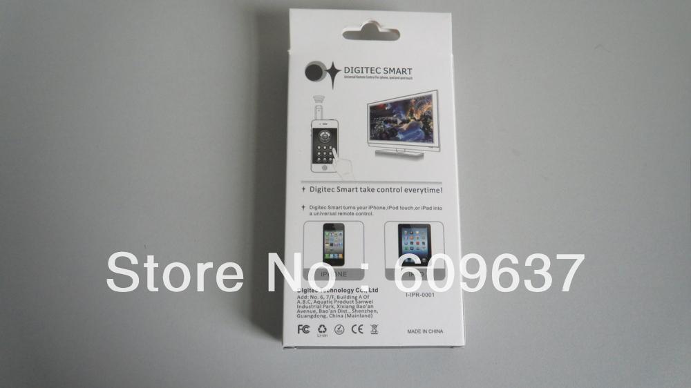 Control 4 Ipad Control For Iphone 4 Ipad