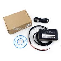 2pcs/lot New Arrival AdBlue Emulator 8in1 adblue emulator 8 in 1 fast shipping
