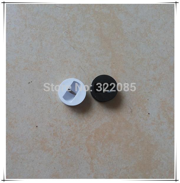 plastic surfbaord/surf leash plugs(China (Mainland))