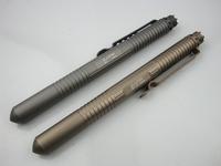 LAIX B1 Tactical Defense Survival Portable Survival Pen Multifunctional Pen Multi Camping Tool  6061-T6 Aviation Aluminum 01240
