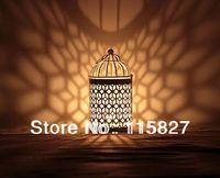 Free Shipping!Weddings lantern Candle Holder Round shape wedding candle holder Wedding gift  House or shop decoration