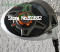 2013 New golf Clubs R1 golf driver 10.5&quot;or&quot;9.5 R1 RIP Graphite/shaft R/S/With head covers Free shipping(China (Mainland))