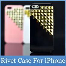 wholesale bling 3d iphone case