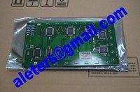TLX-1301V TLX-1301V-30 LCD Panel new&original Made in JP