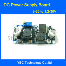 power board supply promotion
