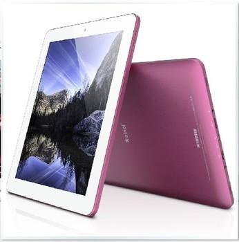 In stock  Ainol NOVO9 Firing Quad core tablet pc 9.7 inch Retina 2048x1536 pixel Jelly Bean 2GB RAM 10000mAh battery