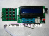 Free  shipping ,,74 series IC Manifold the Tester / IC chip tester / gates Manifold test