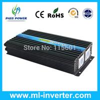 2500 Watt Off Grid Pure Sine wave Power Inverter  ,Solar Power Inverter  DC to AC