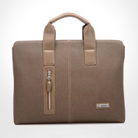 Free shipping.Top grade leather handbag.portfolio.man business cases.bag.great deal.laptop !!! Dropshipping (ZPS8702-37)
