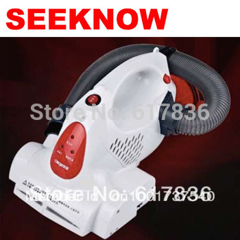 UV  Vacuum Cleaner- home clearner, car cleaner, 220v-50hz Mini Portable,Mini  Vacuum Cleaner,dust cleaner